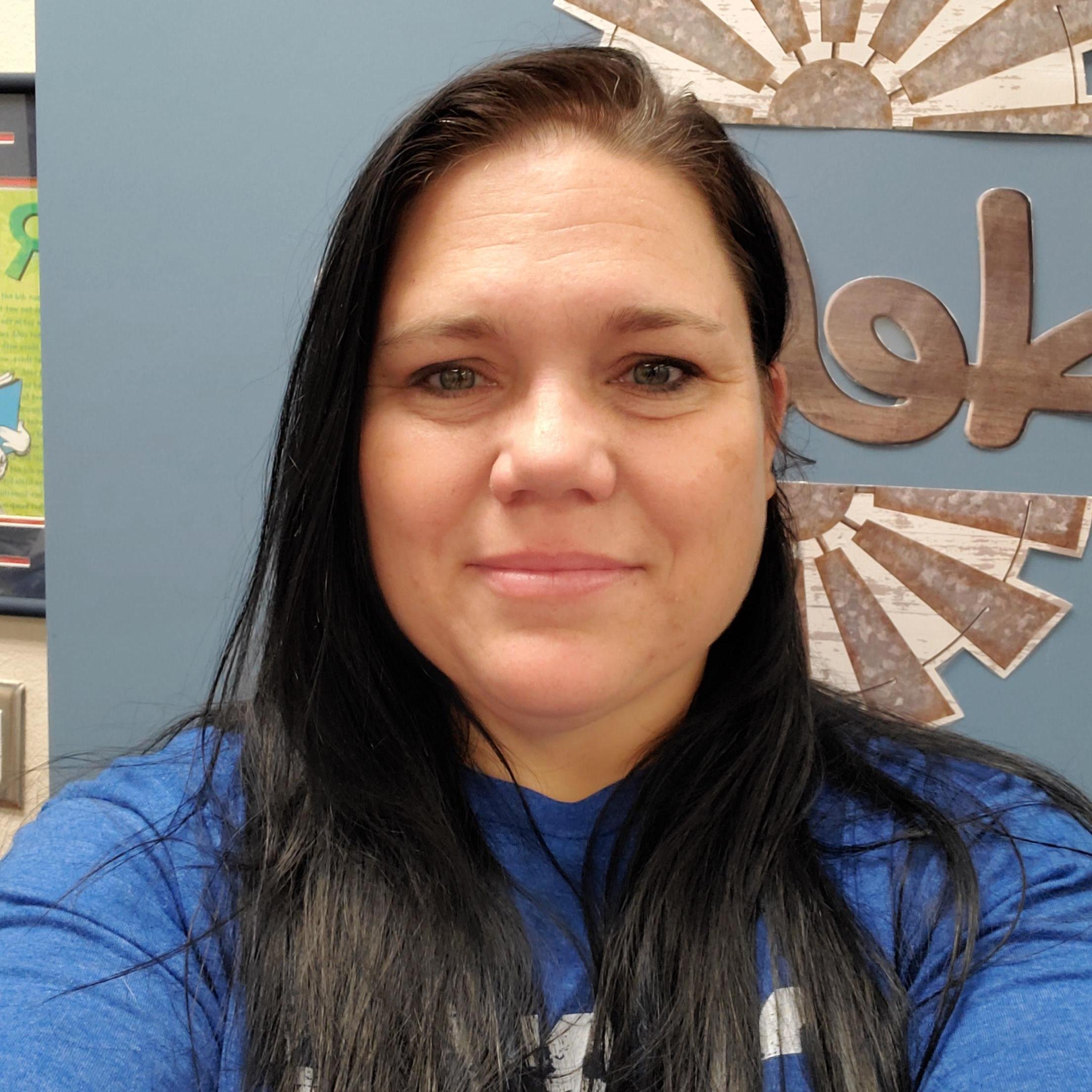 Keli Campeau's Profile Photo