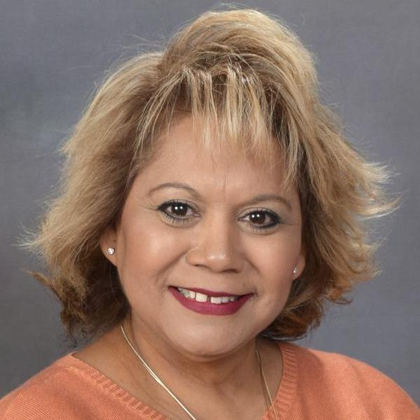 Hortencia Bryant's Profile Photo