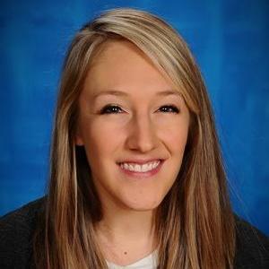 Gretchen Cooper's Profile Photo