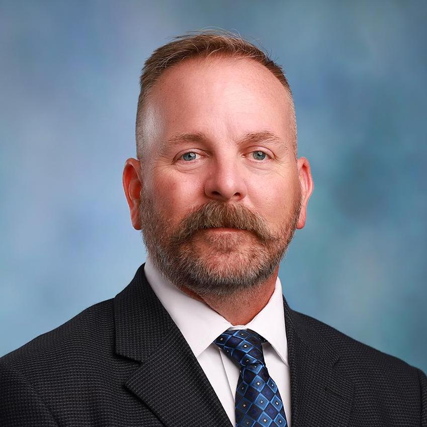 Craig Wilson's Profile Photo