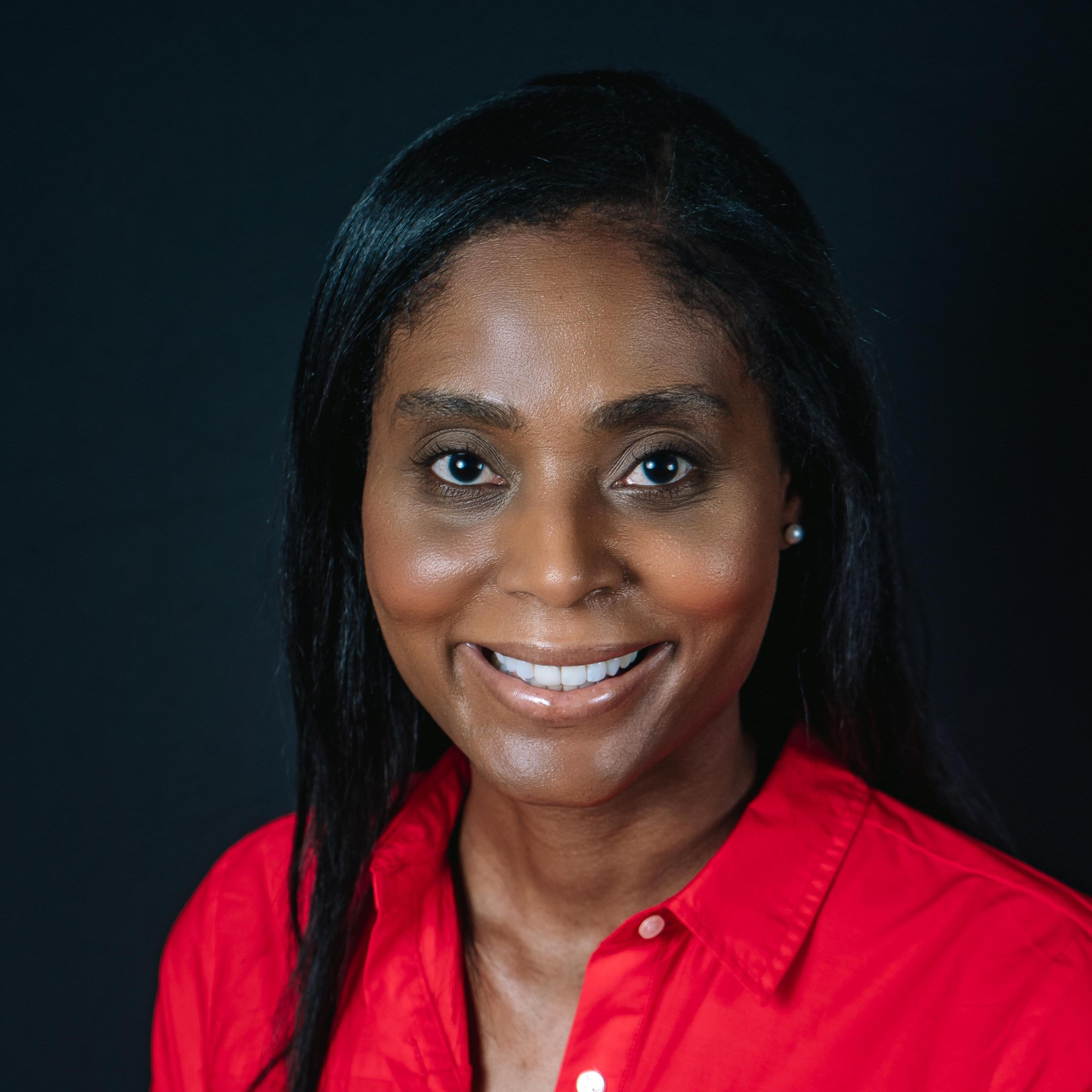 Michelle Rock's Profile Photo