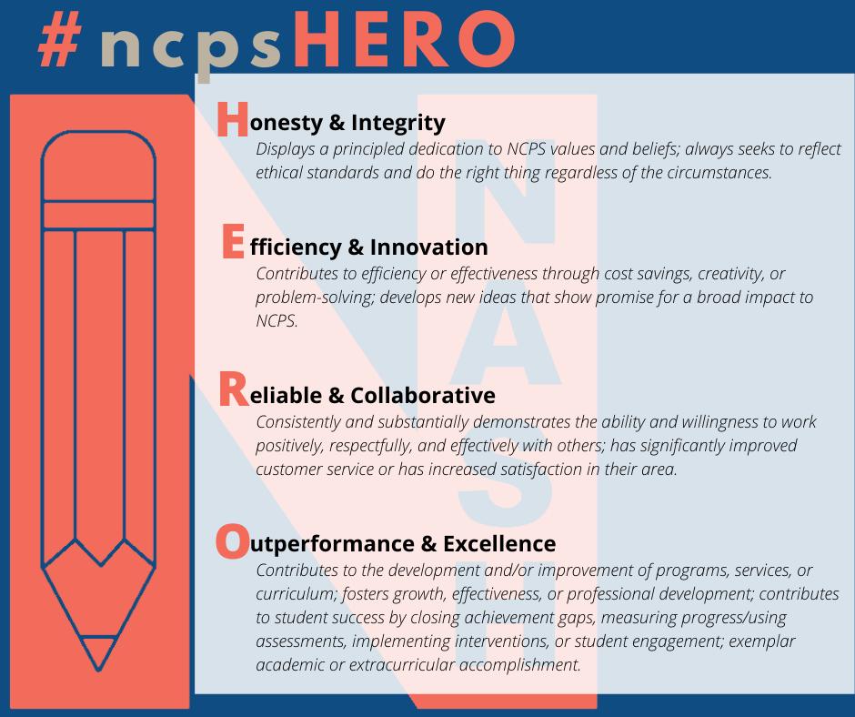#ncpsHERO