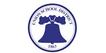 USD Icon.png