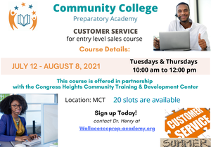 UPDATE CCPrep-CustomerService-Course.png