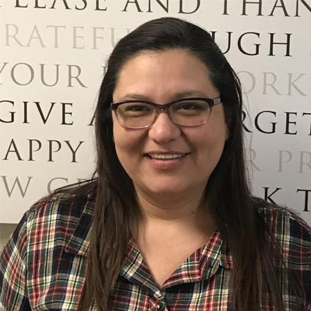 Christina Villalobos's Profile Photo