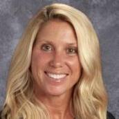 Julie Potts's Profile Photo