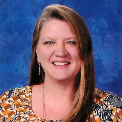 Joyce Stewart's Profile Photo