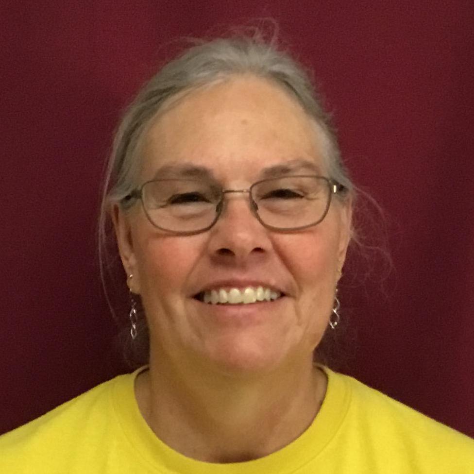 Renee Foster's Profile Photo