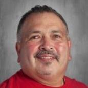 Manny Gonzalez's Profile Photo