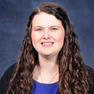 Mikaela Hall's Profile Photo