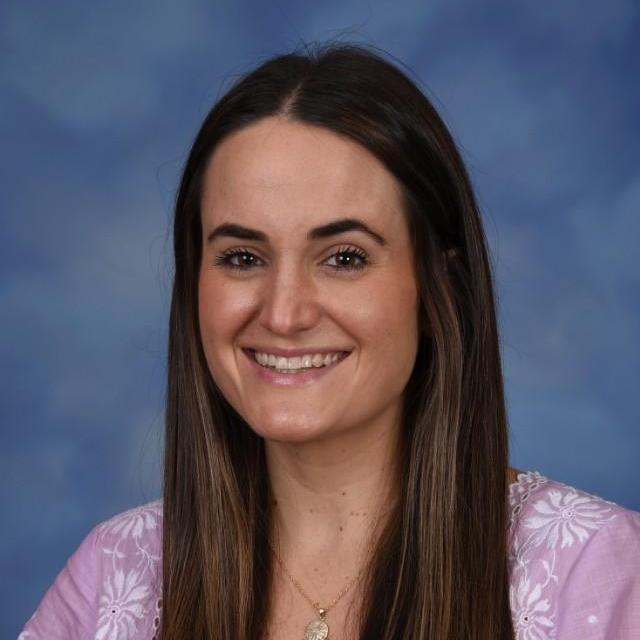 Madeline Duesing's Profile Photo