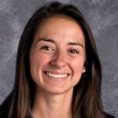 Meredith Nold's Profile Photo