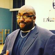 Jarard Nathaniel's Profile Photo