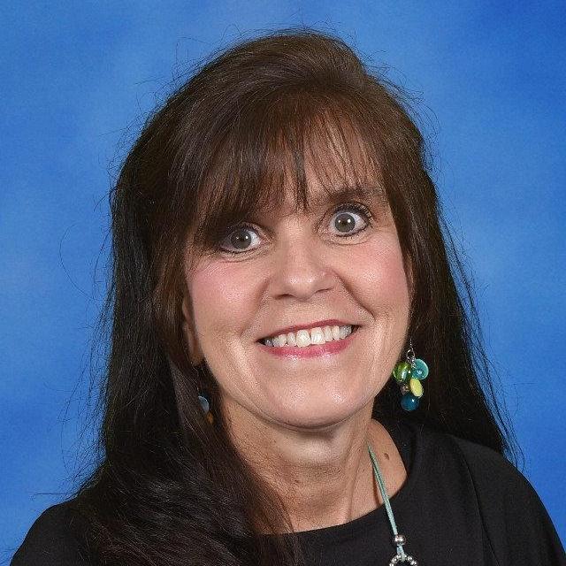 Jean Nannicelli's Profile Photo