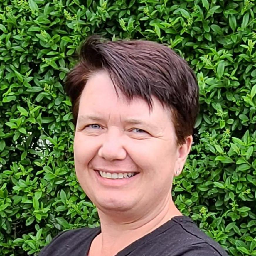 Sandra Moore's Profile Photo
