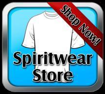 Spiritwear Store