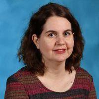 Evangeline Reddick's Profile Photo