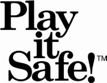 Play it Safe! Thumbnail Image