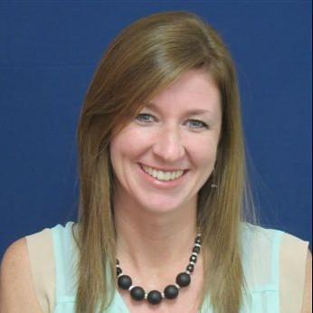 Amanda R Babin's Profile Photo