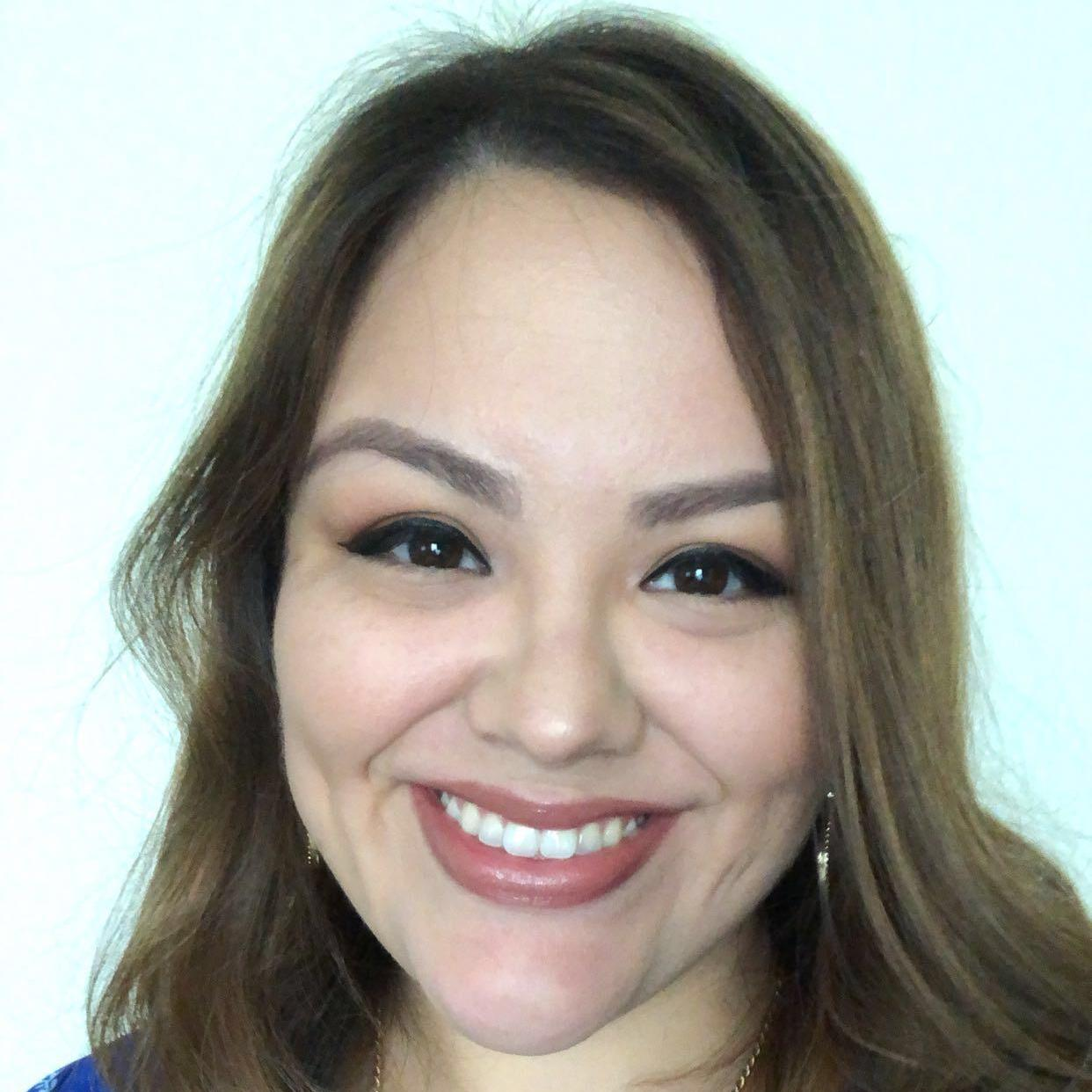 Daniela Jaimes's Profile Photo