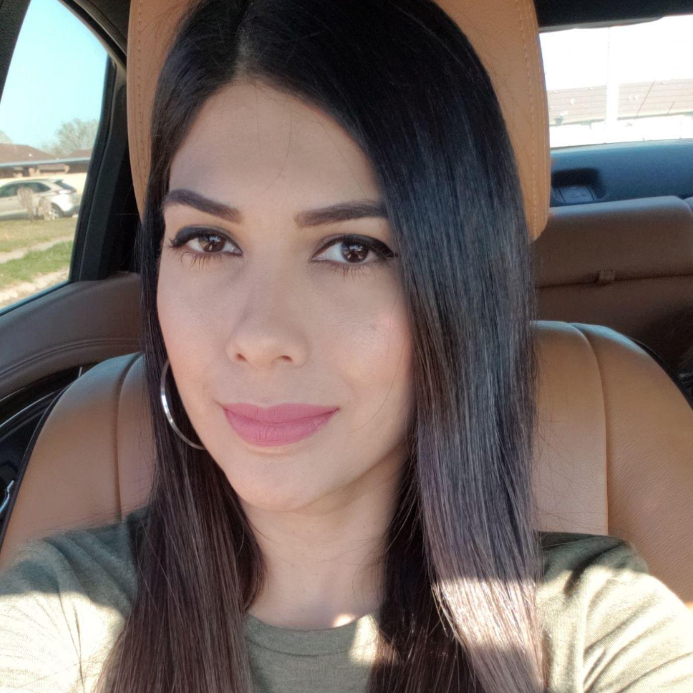 Micaela Guzman's Profile Photo
