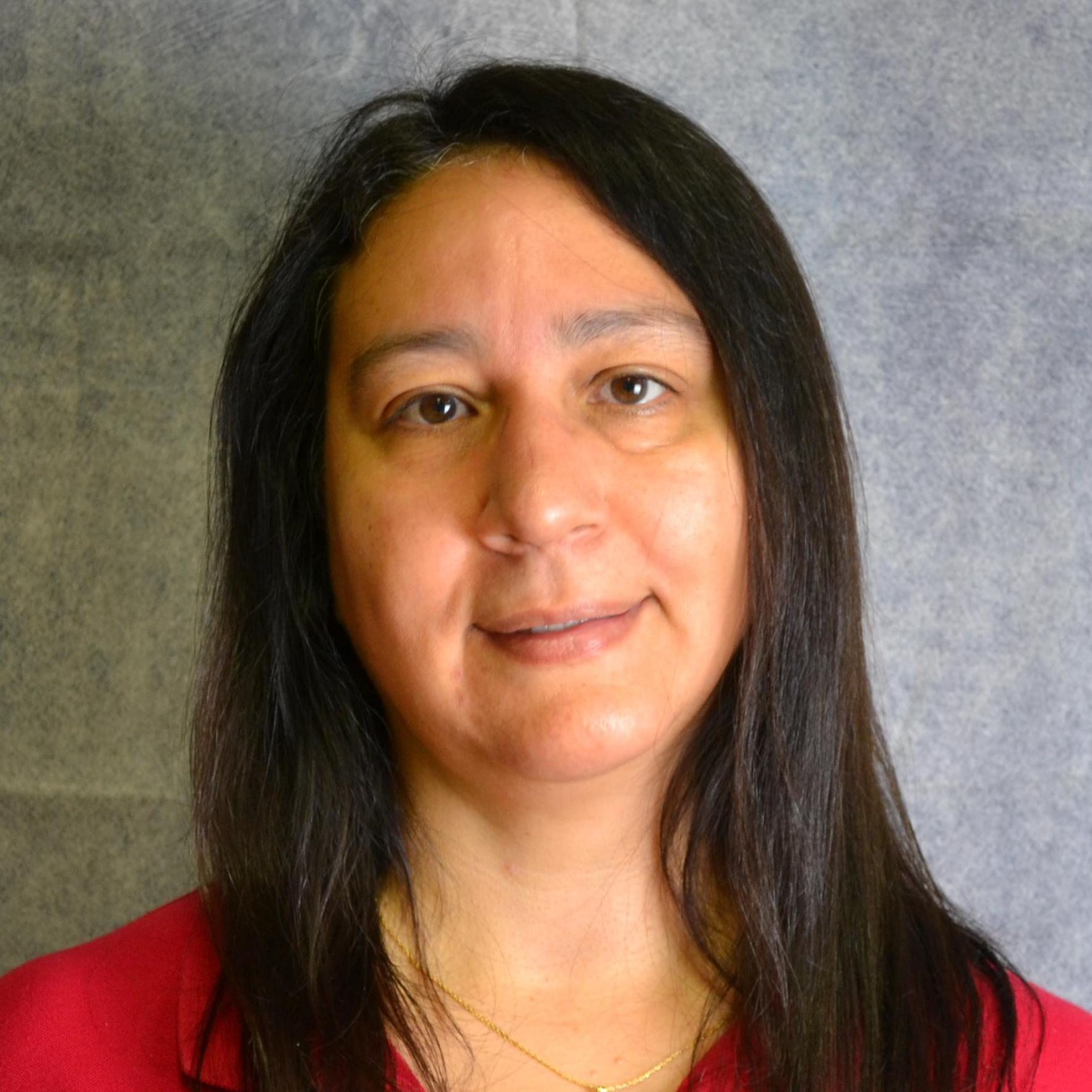 Zahira Gonzalez's Profile Photo