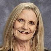Margo Bigbee's Profile Photo