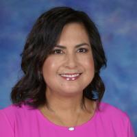 Alison Badal's Profile Photo