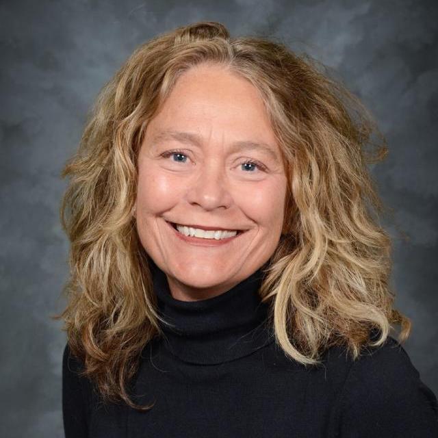 Cathy Molina's Profile Photo