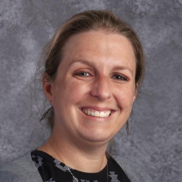 Erin Light's Profile Photo