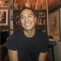 Felipe Garcia's Profile Photo