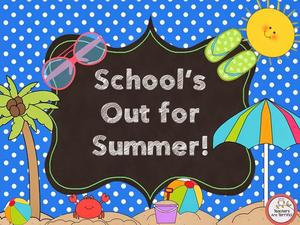 Schools Out For Summer Clipart 21.jpg