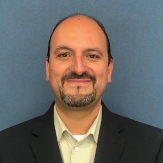Ramon Minjares's Profile Photo