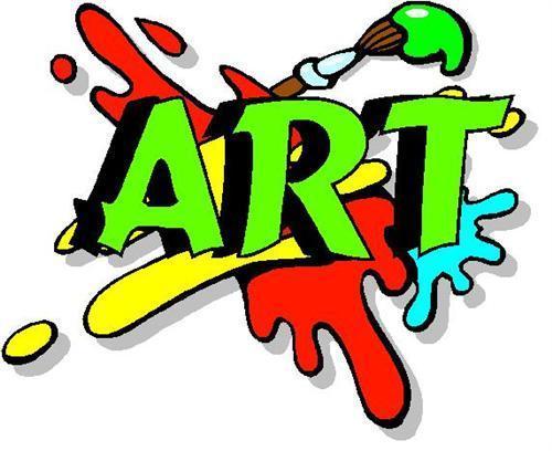Art Color Splash