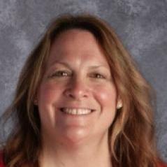 Karen Iwanski's Profile Photo