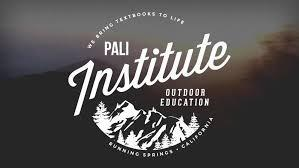 Attention 6th Graders: Pali is Almost Here! Thumbnail Image