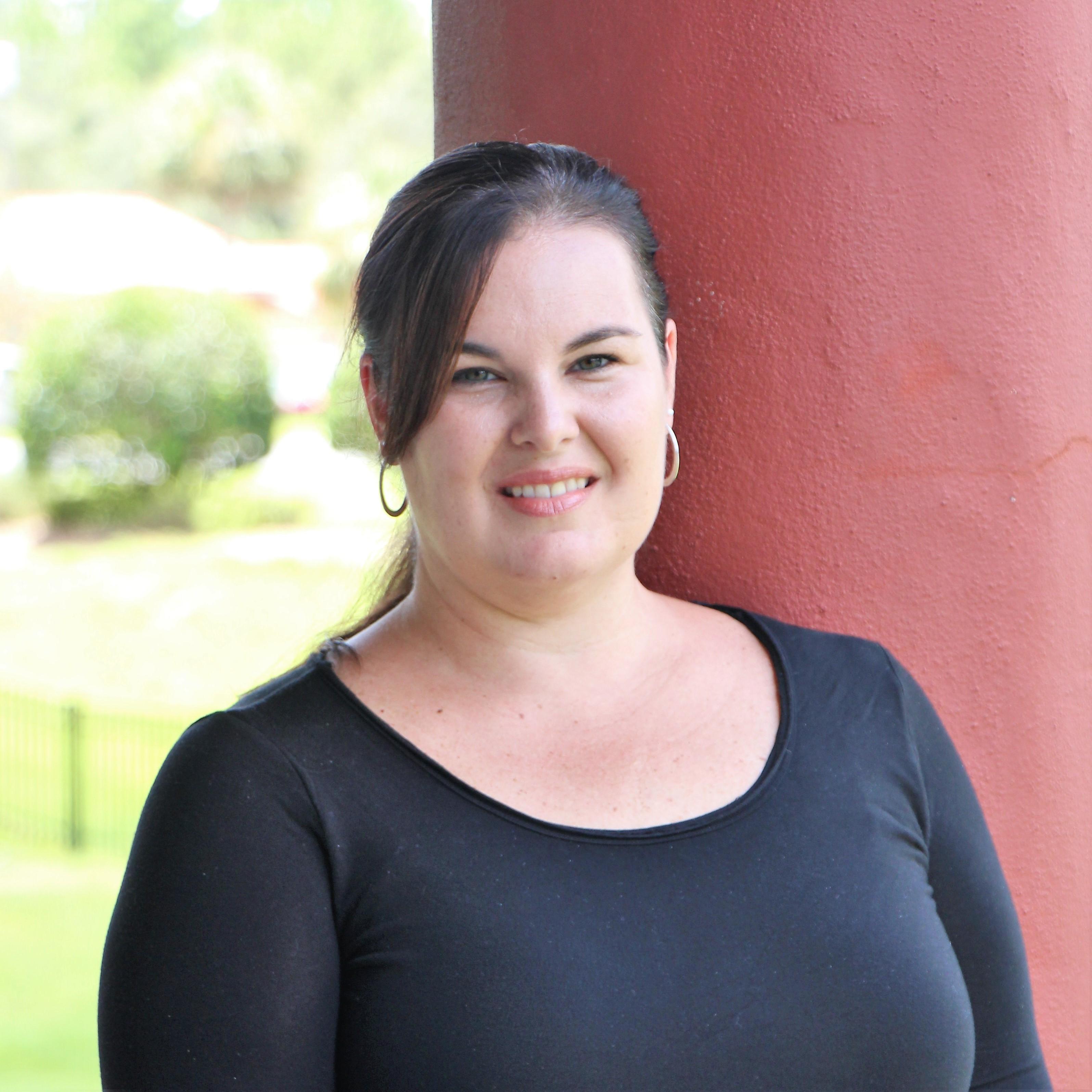 Melissa Dunn's Profile Photo