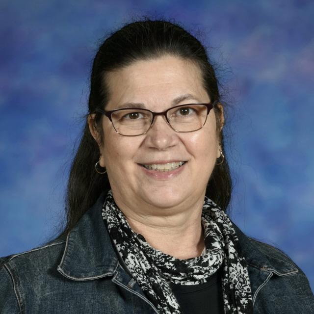 Carol Stephan's Profile Photo