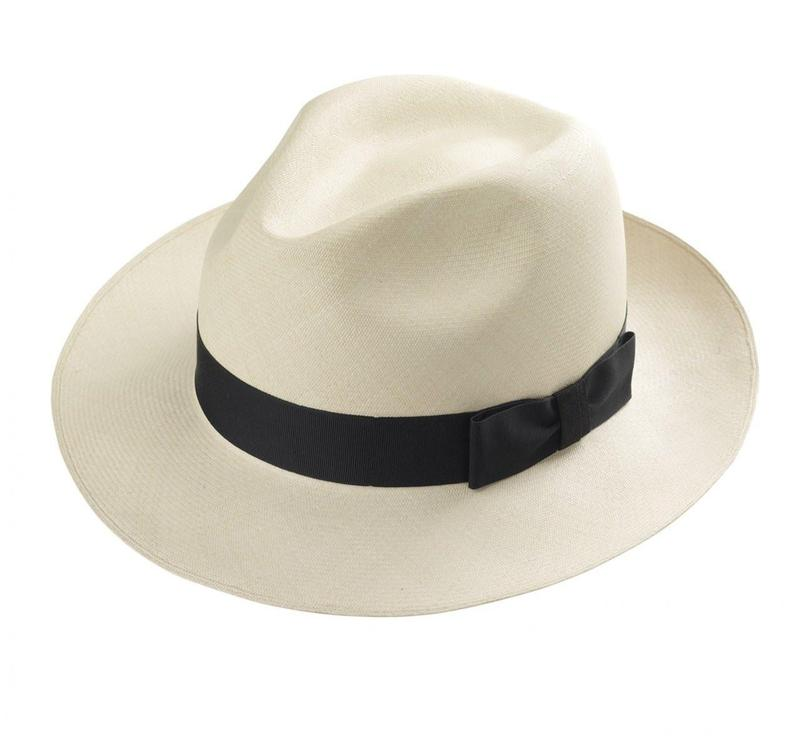 White Hatter March 3