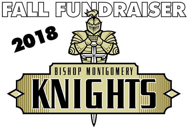 2018 Fall Fundraiser Thumbnail Image