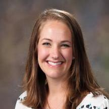 Allison Ragan's Profile Photo