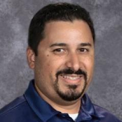Rigo Rodriguez's Profile Photo