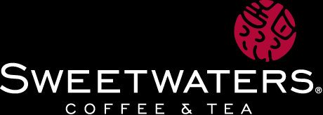 Sweetwaters Logo
