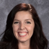 Elizabeth Williams's Profile Photo