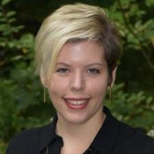 Shayla Durbois's Profile Photo