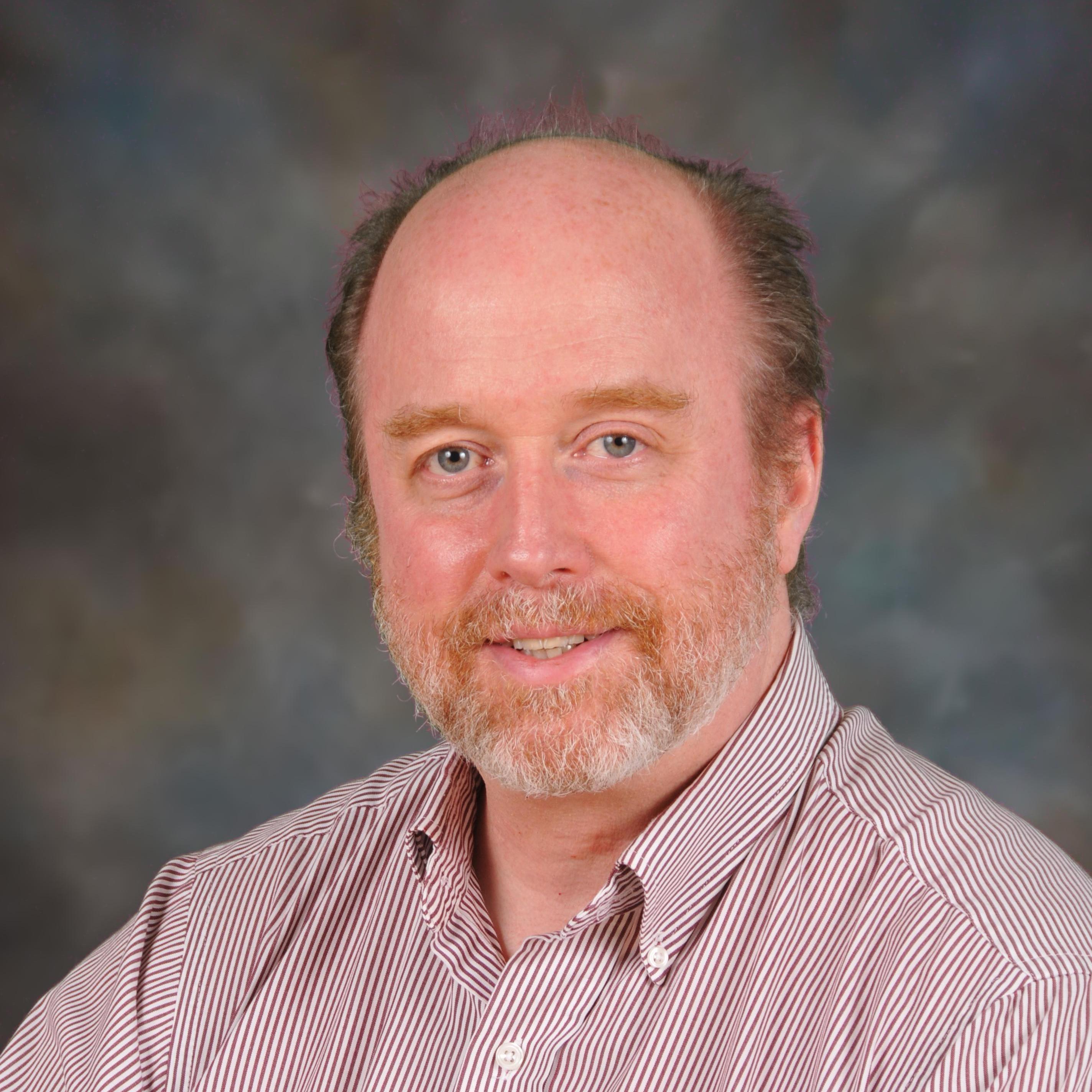 William Purvis's Profile Photo