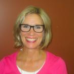 Carla Gialloreto's Profile Photo