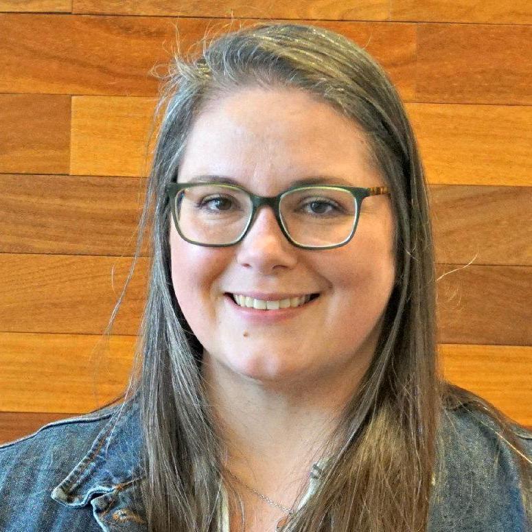 Savannah Short's Profile Photo