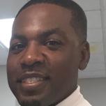 Joshua Crawford's Profile Photo