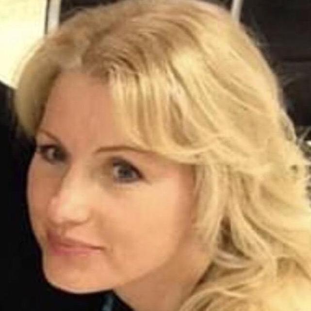 Kimmy Halberdier's Profile Photo